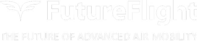 FutureFlight Logo